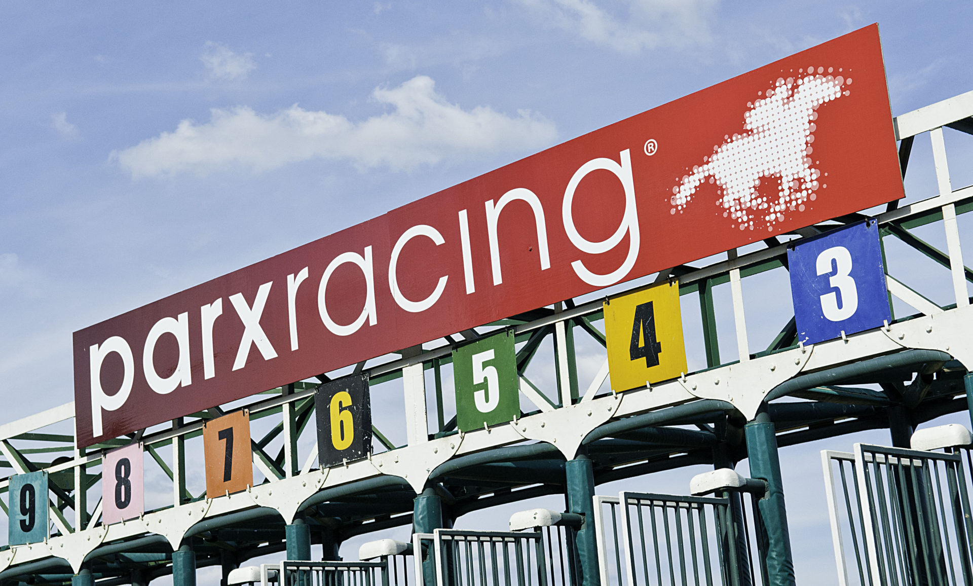Parx offers multiple horses a chance to qualify for bonus money