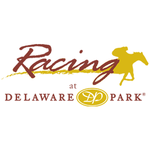 MATCH set for return to Parx